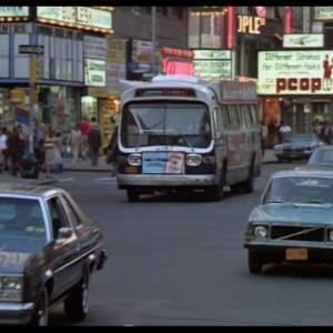 Kehidupan di Amerika Serikat Tahun 1980-an
